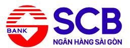 Lãi suất ngân hàng SCB 4/2021