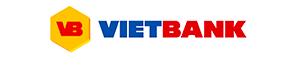 Lãi suất ngân hàng VietBank 4/2021