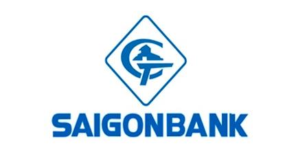 Lãi suất ngân hàng Saigonbank hiện nay