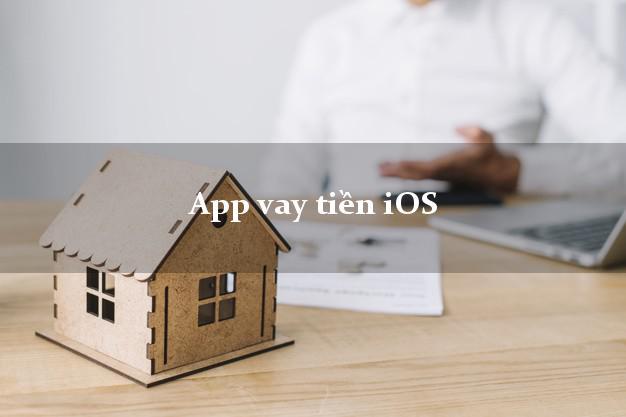 app-vay-tien-IOS